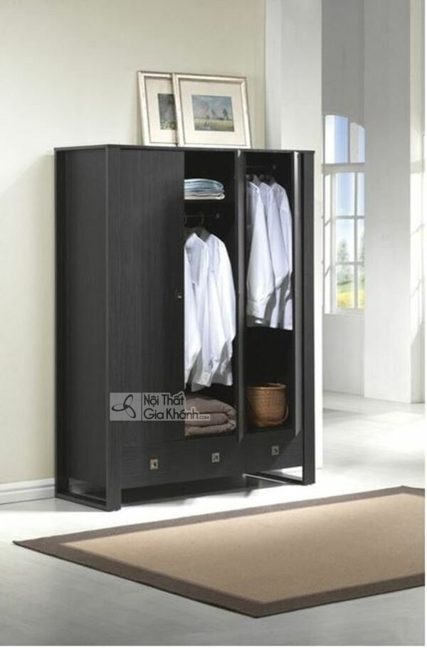 Tổng hợp thiết kế tủ quần áo 3-4-5 buồng gỗ tự nhiên hiện đại đẹp - tong hop 59 thiet ke tu quan ao 3 4 5 buong go tu nhien hien dai dep 17
