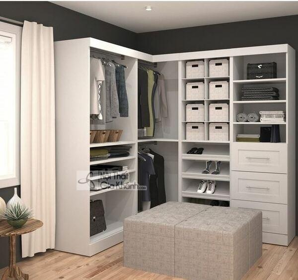 Tổng hợp thiết kế tủ quần áo 3-4-5 buồng gỗ tự nhiên hiện đại đẹp - tong hop 59 thiet ke tu quan ao 3 4 5 buong go tu nhien hien dai dep 20