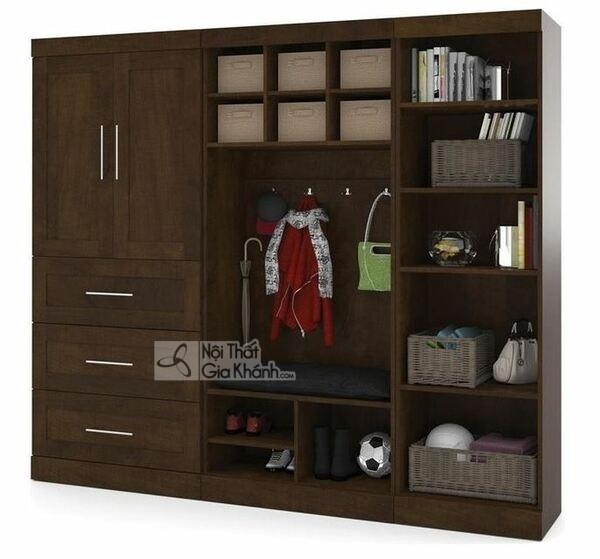 Tổng hợp thiết kế tủ quần áo 3-4-5 buồng gỗ tự nhiên hiện đại đẹp - tong hop 59 thiet ke tu quan ao 3 4 5 buong go tu nhien hien dai dep 21