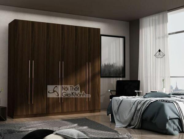 Tổng hợp thiết kế tủ quần áo 3-4-5 buồng gỗ tự nhiên hiện đại đẹp - tong hop 59 thiet ke tu quan ao 3 4 5 buong go tu nhien hien dai dep 22