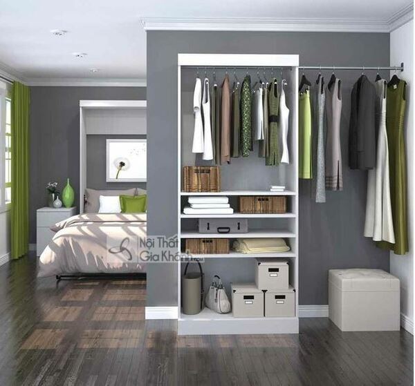 Tổng hợp thiết kế tủ quần áo 3-4-5 buồng gỗ tự nhiên hiện đại đẹp - tong hop 59 thiet ke tu quan ao 3 4 5 buong go tu nhien hien dai dep 23