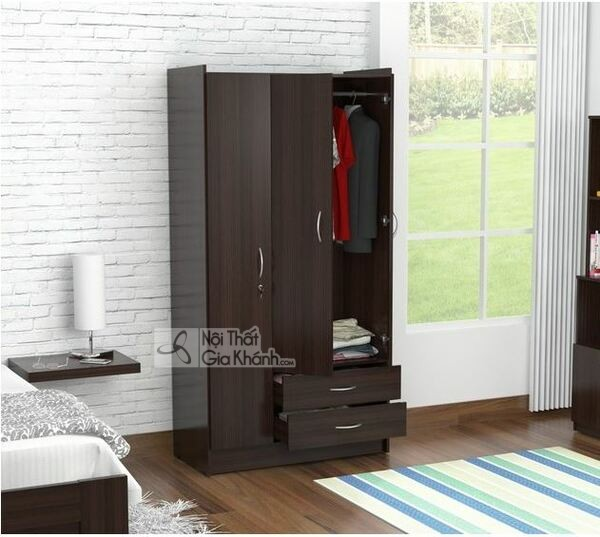 Tổng hợp thiết kế tủ quần áo 3-4-5 buồng gỗ tự nhiên hiện đại đẹp - tong hop 59 thiet ke tu quan ao 3 4 5 buong go tu nhien hien dai dep 24