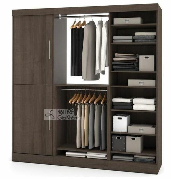 Tổng hợp thiết kế tủ quần áo 3-4-5 buồng gỗ tự nhiên hiện đại đẹp - tong hop 59 thiet ke tu quan ao 3 4 5 buong go tu nhien hien dai dep 25