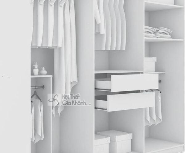 Tổng hợp thiết kế tủ quần áo 3-4-5 buồng gỗ tự nhiên hiện đại đẹp - tong hop 59 thiet ke tu quan ao 3 4 5 buong go tu nhien hien dai dep 27