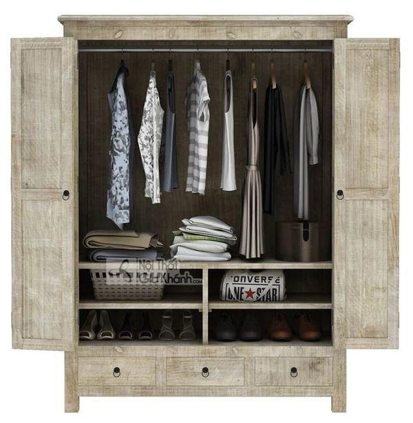 Tổng hợp thiết kế tủ quần áo 3-4-5 buồng gỗ tự nhiên hiện đại đẹp - tong hop 59 thiet ke tu quan ao 3 4 5 buong go tu nhien hien dai dep 28