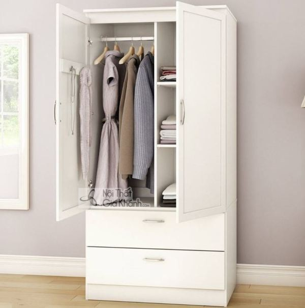 Tổng hợp thiết kế tủ quần áo 3-4-5 buồng gỗ tự nhiên hiện đại đẹp - tong hop 59 thiet ke tu quan ao 3 4 5 buong go tu nhien hien dai dep 30