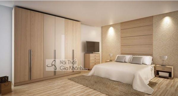 Tổng hợp thiết kế tủ quần áo 3-4-5 buồng gỗ tự nhiên hiện đại đẹp - tong hop 59 thiet ke tu quan ao 3 4 5 buong go tu nhien hien dai dep 31