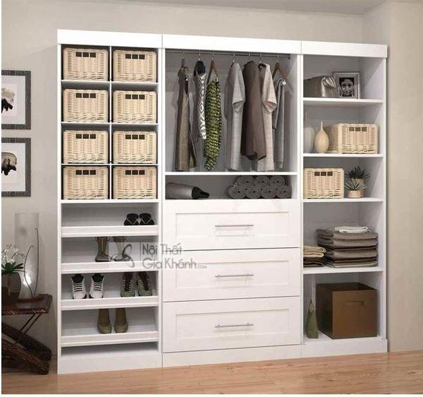 Tổng hợp thiết kế tủ quần áo 3-4-5 buồng gỗ tự nhiên hiện đại đẹp - tong hop 59 thiet ke tu quan ao 3 4 5 buong go tu nhien hien dai dep 32