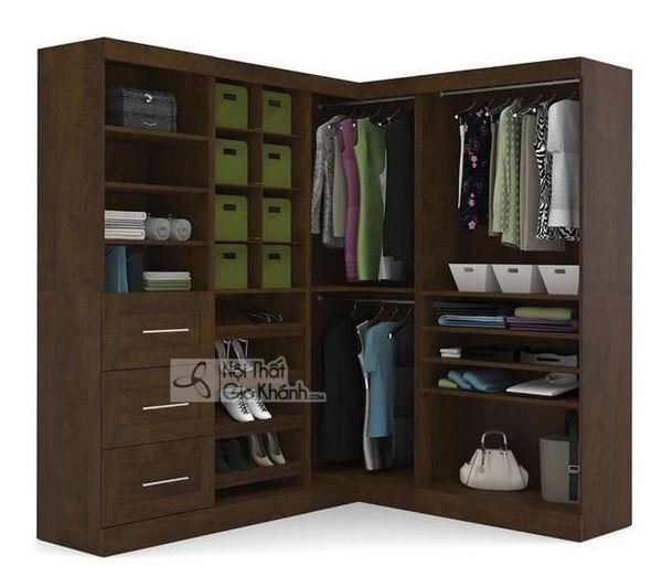 Tổng hợp thiết kế tủ quần áo 3-4-5 buồng gỗ tự nhiên hiện đại đẹp - tong hop 59 thiet ke tu quan ao 3 4 5 buong go tu nhien hien dai dep 33