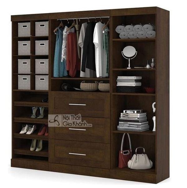 Tổng hợp thiết kế tủ quần áo 3-4-5 buồng gỗ tự nhiên hiện đại đẹp - tong hop 59 thiet ke tu quan ao 3 4 5 buong go tu nhien hien dai dep 37