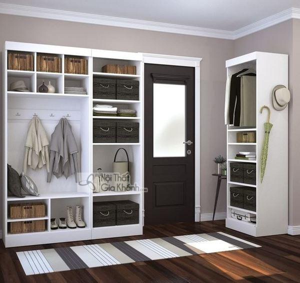 Tổng hợp thiết kế tủ quần áo 3-4-5 buồng gỗ tự nhiên hiện đại đẹp - tong hop 59 thiet ke tu quan ao 3 4 5 buong go tu nhien hien dai dep 38