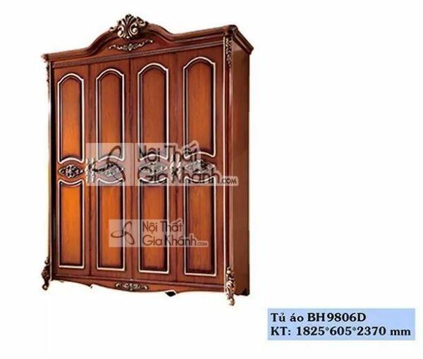 Tổng hợp thiết kế tủ quần áo 3-4-5 buồng gỗ tự nhiên hiện đại đẹp - tong hop 59 thiet ke tu quan ao 3 4 5 buong go tu nhien hien dai dep 4