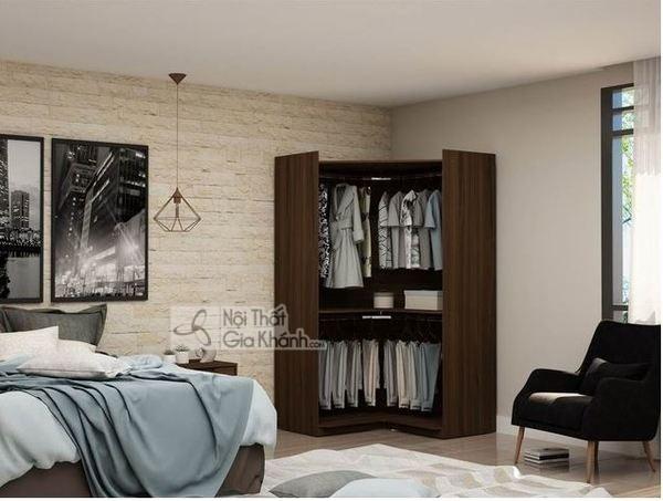 Tổng hợp thiết kế tủ quần áo 3-4-5 buồng gỗ tự nhiên hiện đại đẹp - tong hop 59 thiet ke tu quan ao 3 4 5 buong go tu nhien hien dai dep 40