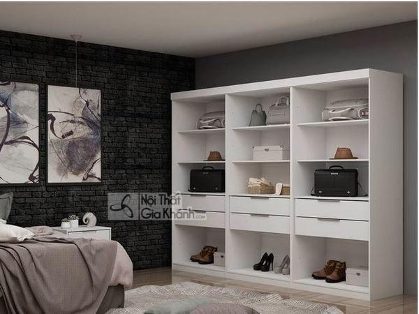Tổng hợp thiết kế tủ quần áo 3-4-5 buồng gỗ tự nhiên hiện đại đẹp - tong hop 59 thiet ke tu quan ao 3 4 5 buong go tu nhien hien dai dep 45