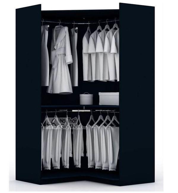 Tổng hợp thiết kế tủ quần áo 3-4-5 buồng gỗ tự nhiên hiện đại đẹp - tong hop 59 thiet ke tu quan ao 3 4 5 buong go tu nhien hien dai dep 46