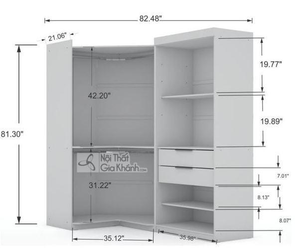 Tổng hợp thiết kế tủ quần áo 3-4-5 buồng gỗ tự nhiên hiện đại đẹp - tong hop 59 thiet ke tu quan ao 3 4 5 buong go tu nhien hien dai dep 47