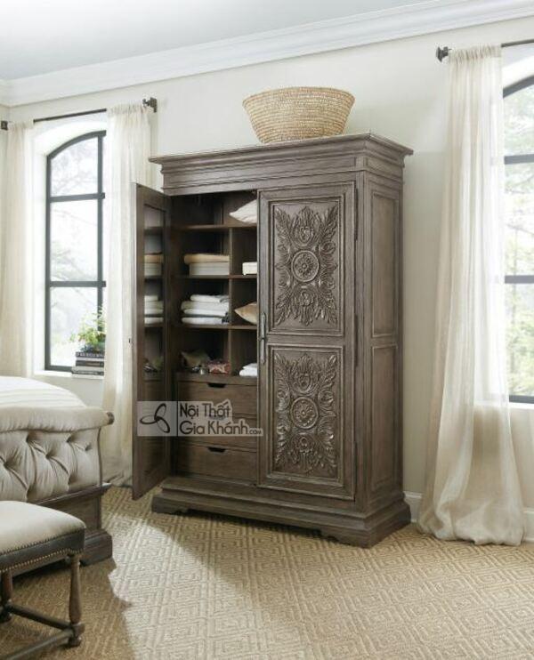 Tổng hợp thiết kế tủ quần áo 3-4-5 buồng gỗ tự nhiên hiện đại đẹp - tong hop 59 thiet ke tu quan ao 3 4 5 buong go tu nhien hien dai dep 9