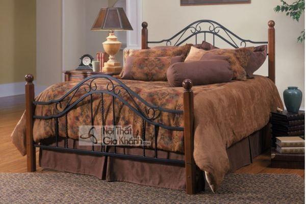 Tổng hợp mẫu thiết kế giường ngủ gỗ tự nhiên đẹp cao cấp ưa chuộng nhất hiện nay - tong hop mau thiet ke giuong ngu tu nhien dep cao cap duoc ua chuong nhat hien nay 10