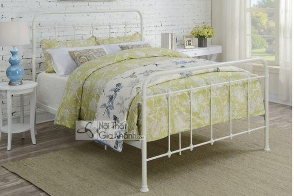 Tổng hợp mẫu thiết kế giường ngủ gỗ tự nhiên đẹp cao cấp ưa chuộng nhất hiện nay - tong hop mau thiet ke giuong ngu tu nhien dep cao cap duoc ua chuong nhat hien nay 11