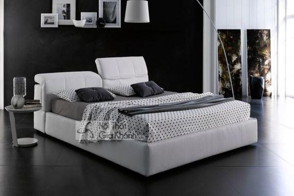 Tổng hợp mẫu thiết kế giường ngủ gỗ tự nhiên đẹp cao cấp ưa chuộng nhất hiện nay - tong hop mau thiet ke giuong ngu tu nhien dep cao cap duoc ua chuong nhat hien nay 12