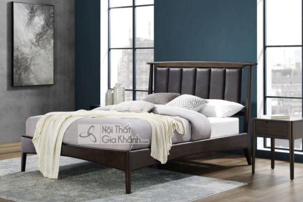 Tổng hợp mẫu thiết kế giường ngủ gỗ tự nhiên đẹp cao cấp ưa chuộng nhất hiện nay - tong hop mau thiet ke giuong ngu tu nhien dep cao cap duoc ua chuong nhat hien nay 13