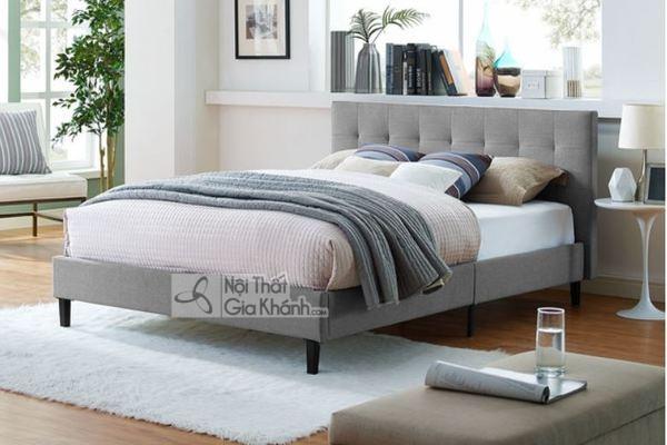 Tổng hợp mẫu thiết kế giường ngủ gỗ tự nhiên đẹp cao cấp ưa chuộng nhất hiện nay - tong hop mau thiet ke giuong ngu tu nhien dep cao cap duoc ua chuong nhat hien nay 15