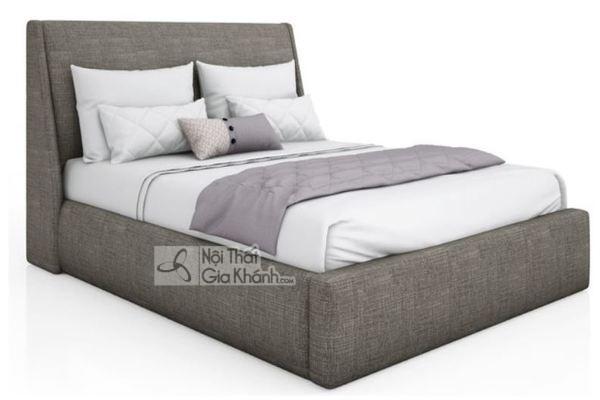 Tổng hợp mẫu thiết kế giường ngủ gỗ tự nhiên đẹp cao cấp ưa chuộng nhất hiện nay - tong hop mau thiet ke giuong ngu tu nhien dep cao cap duoc ua chuong nhat hien nay 16