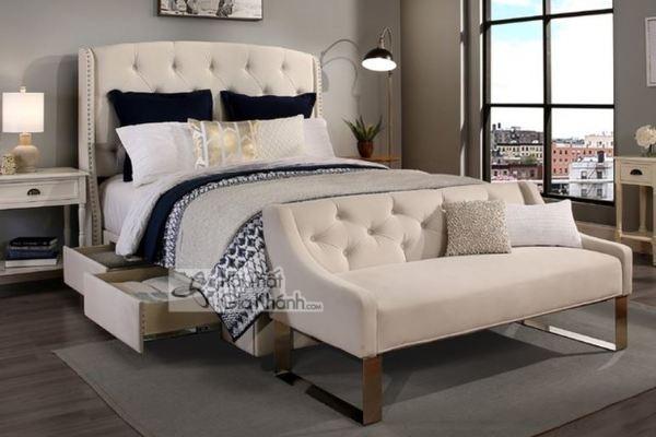 Tổng hợp mẫu thiết kế giường ngủ gỗ tự nhiên đẹp cao cấp ưa chuộng nhất hiện nay - tong hop mau thiet ke giuong ngu tu nhien dep cao cap duoc ua chuong nhat hien nay 17