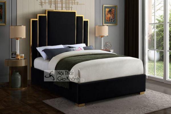 Tổng hợp mẫu thiết kế giường ngủ gỗ tự nhiên đẹp cao cấp ưa chuộng nhất hiện nay - tong hop mau thiet ke giuong ngu tu nhien dep cao cap duoc ua chuong nhat hien nay 18