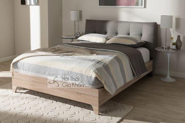 Tổng hợp mẫu thiết kế giường ngủ gỗ tự nhiên đẹp cao cấp ưa chuộng nhất hiện nay - tong hop mau thiet ke giuong ngu tu nhien dep cao cap duoc ua chuong nhat hien nay 19