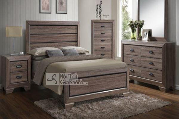 Tổng hợp mẫu thiết kế giường ngủ gỗ tự nhiên đẹp cao cấp ưa chuộng nhất hiện nay - tong hop mau thiet ke giuong ngu tu nhien dep cao cap duoc ua chuong nhat hien nay 22
