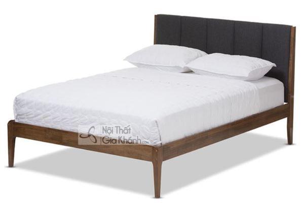 Tổng hợp mẫu thiết kế giường ngủ gỗ tự nhiên đẹp cao cấp ưa chuộng nhất hiện nay - tong hop mau thiet ke giuong ngu tu nhien dep cao cap duoc ua chuong nhat hien nay 23