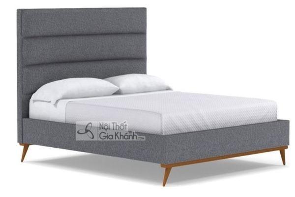 Tổng hợp mẫu thiết kế giường ngủ gỗ tự nhiên đẹp cao cấp ưa chuộng nhất hiện nay - tong hop mau thiet ke giuong ngu tu nhien dep cao cap duoc ua chuong nhat hien nay 24