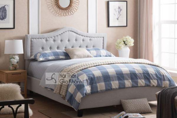 Tổng hợp mẫu thiết kế giường ngủ gỗ tự nhiên đẹp cao cấp ưa chuộng nhất hiện nay - tong hop mau thiet ke giuong ngu tu nhien dep cao cap duoc ua chuong nhat hien nay 25