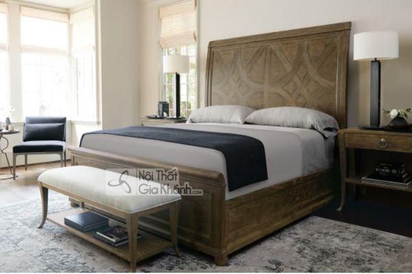 Tổng hợp mẫu thiết kế giường ngủ gỗ tự nhiên đẹp cao cấp ưa chuộng nhất hiện nay - tong hop mau thiet ke giuong ngu tu nhien dep cao cap duoc ua chuong nhat hien nay 26