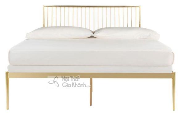 Tổng hợp mẫu thiết kế giường ngủ gỗ tự nhiên đẹp cao cấp ưa chuộng nhất hiện nay - tong hop mau thiet ke giuong ngu tu nhien dep cao cap duoc ua chuong nhat hien nay 27