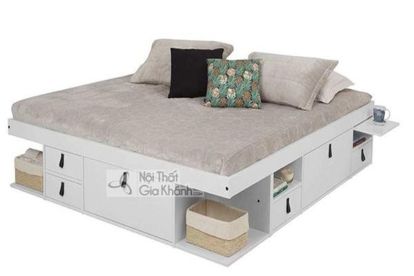 Tổng hợp mẫu thiết kế giường ngủ gỗ tự nhiên đẹp cao cấp ưa chuộng nhất hiện nay - tong hop mau thiet ke giuong ngu tu nhien dep cao cap duoc ua chuong nhat hien nay 28