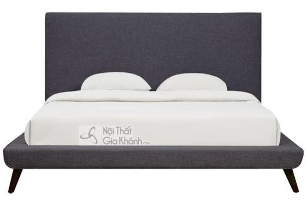 Tổng hợp mẫu thiết kế giường ngủ gỗ tự nhiên đẹp cao cấp ưa chuộng nhất hiện nay - tong hop mau thiet ke giuong ngu tu nhien dep cao cap duoc ua chuong nhat hien nay 29