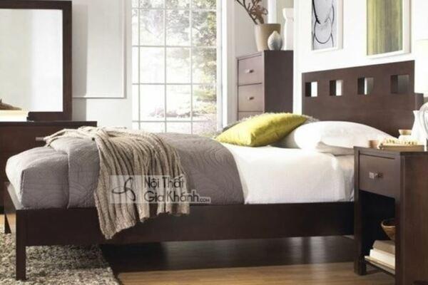 Tổng hợp mẫu thiết kế giường ngủ gỗ tự nhiên đẹp cao cấp ưa chuộng nhất hiện nay - tong hop mau thiet ke giuong ngu tu nhien dep cao cap duoc ua chuong nhat hien nay 30
