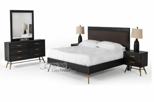 Tổng hợp mẫu thiết kế giường ngủ gỗ tự nhiên đẹp cao cấp ưa chuộng nhất hiện nay - tong hop mau thiet ke giuong ngu tu nhien dep cao cap duoc ua chuong nhat hien nay 31