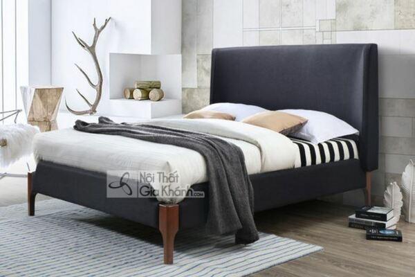 Tổng hợp mẫu thiết kế giường ngủ gỗ tự nhiên đẹp cao cấp ưa chuộng nhất hiện nay - tong hop mau thiet ke giuong ngu tu nhien dep cao cap duoc ua chuong nhat hien nay 32