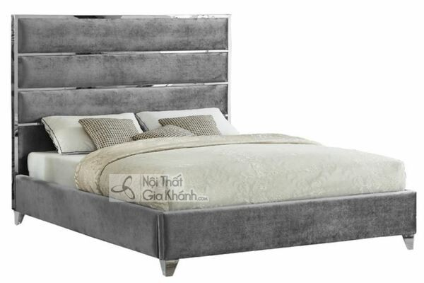 Tổng hợp mẫu thiết kế giường ngủ gỗ tự nhiên đẹp cao cấp ưa chuộng nhất hiện nay - tong hop mau thiet ke giuong ngu tu nhien dep cao cap duoc ua chuong nhat hien nay 33