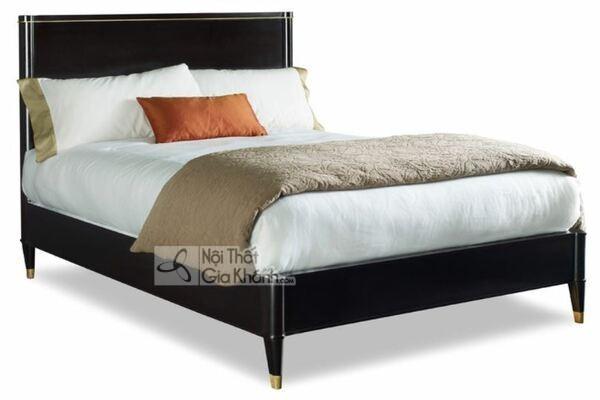 Tổng hợp mẫu thiết kế giường ngủ gỗ tự nhiên đẹp cao cấp ưa chuộng nhất hiện nay - tong hop mau thiet ke giuong ngu tu nhien dep cao cap duoc ua chuong nhat hien nay 36