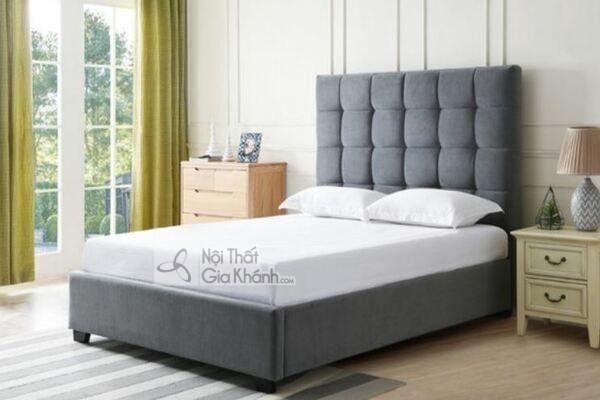 Tổng hợp mẫu thiết kế giường ngủ gỗ tự nhiên đẹp cao cấp ưa chuộng nhất hiện nay - tong hop mau thiet ke giuong ngu tu nhien dep cao cap duoc ua chuong nhat hien nay 37