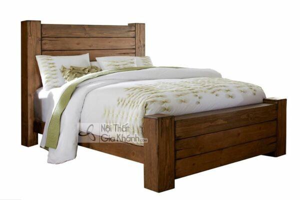 Tổng hợp mẫu thiết kế giường ngủ gỗ tự nhiên đẹp cao cấp ưa chuộng nhất hiện nay - tong hop mau thiet ke giuong ngu tu nhien dep cao cap duoc ua chuong nhat hien nay 38