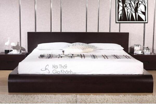Tổng hợp mẫu thiết kế giường ngủ gỗ tự nhiên đẹp cao cấp ưa chuộng nhất hiện nay - tong hop mau thiet ke giuong ngu tu nhien dep cao cap duoc ua chuong nhat hien nay 39