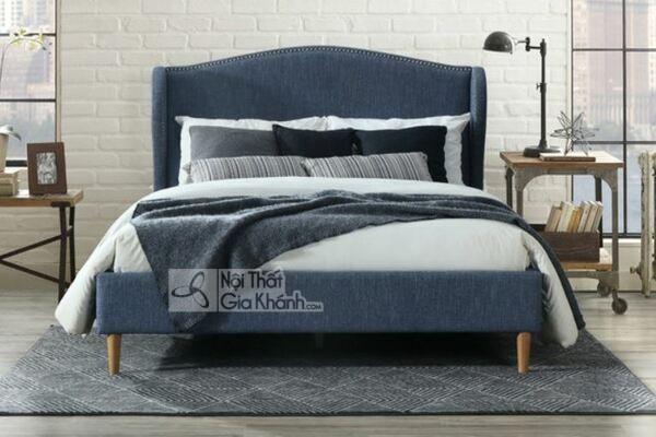 Tổng hợp mẫu thiết kế giường ngủ gỗ tự nhiên đẹp cao cấp ưa chuộng nhất hiện nay - tong hop mau thiet ke giuong ngu tu nhien dep cao cap duoc ua chuong nhat hien nay 40