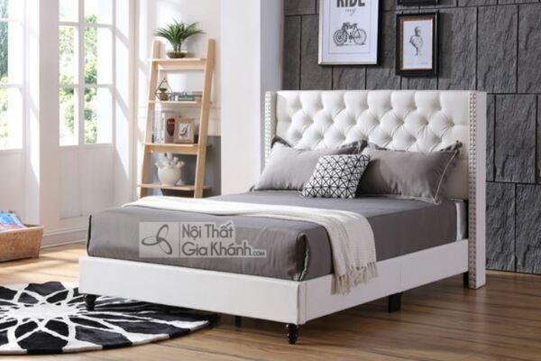 Tổng hợp mẫu thiết kế giường ngủ gỗ tự nhiên đẹp cao cấp ưa chuộng nhất hiện nay - tong hop mau thiet ke giuong ngu tu nhien dep cao cap duoc ua chuong nhat hien nay 41