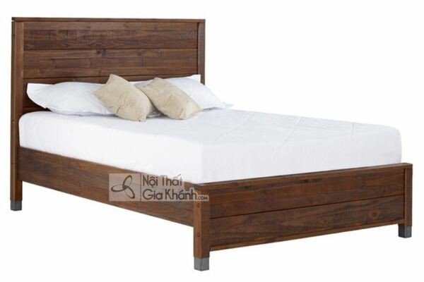 Tổng hợp mẫu thiết kế giường ngủ gỗ tự nhiên đẹp cao cấp ưa chuộng nhất hiện nay - tong hop mau thiet ke giuong ngu tu nhien dep cao cap duoc ua chuong nhat hien nay 42