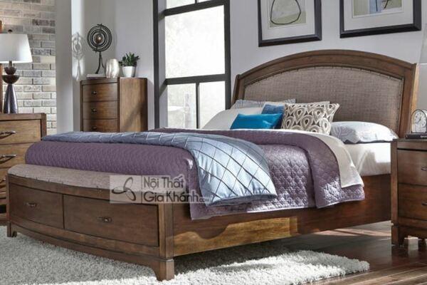 Tổng hợp mẫu thiết kế giường ngủ gỗ tự nhiên đẹp cao cấp ưa chuộng nhất hiện nay - tong hop mau thiet ke giuong ngu tu nhien dep cao cap duoc ua chuong nhat hien nay 43